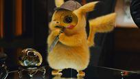 """""""Die beste Videospielverfilmung aller Zeiten"""": Die ersten Stimmen zu """"Pokémon Meisterdetektiv Pikachu"""" sind da!"""