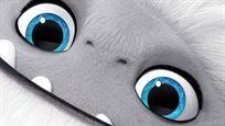 """Nach """"Drachenzähmen leicht gemacht 3"""": Trailer zum magischen Animations-Abenteuer """"Everest"""""""