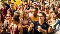"""Nachschub für """"Fack Ju Göhte""""-Fans: Der erste Trailer zu """"Abikalypse"""""""