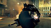 """Titel, Infos und ein nicht überraschender Altstar für das neue Action-Epos von """"Dark Knight""""-Regisseur Christopher Nolan"""