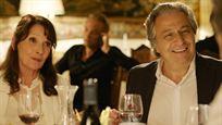 """""""Monsieur Claude 3"""": Der französische Mega-Hit wird fortgesetzt!"""