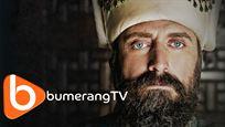 Kostenlose Netflix-Alternative bumerangTV: Das bietet der neue Streaming-Dienst