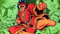 """Das MCU nach """"Avengers 4: Endgame"""": Das ist Superheld Shang-Chi"""