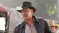 """Nach """"Indiana Jones 5"""": Harrison Ford hat klare Meinung, wer sein Nachfolger werden soll"""