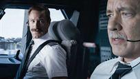 "Flugzeug-Drama ""Sully"": So hat Clint Eastwood an der Wahrheit gedreht"