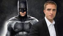 """The Batman"" mit Robert Pattinson: Erwartet uns ein Serienkiller-Film?"