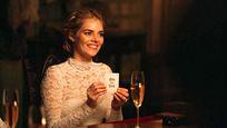 """Hochzeit trifft """"Hunger Games"""": Blutrünstiger Trailer zum Horrorthriller """"Ready Or Not"""" mit Samara Weaving"""