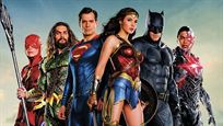 """Snyder-Cut: So herzzerreißend sollte """"Justice League"""" eigentlich enden"""