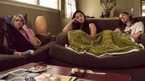 """Mit Netflix-Star Lana Condor: Der erste Trailer zu """"Summer Night"""""""