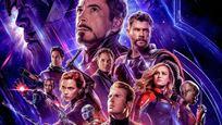 """Noch mehr Extra-Szenen für """"Avengers 4: Endgame"""": Trailer und Infos zum Heimkino-Release"""