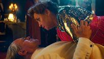 """""""Titanic"""" trifft """"Mamma Mia!"""": Erster Trailer zum Udo-Jürgens-Musical """"Ich war noch niemals in New York"""""""