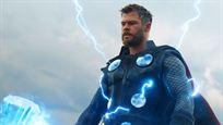 """""""Thor 4"""" kommt! """"Tag der Entscheidung""""-Regisseur kehrt zurück und lässt """"Akira"""" sausen"""