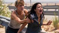 """""""Terminator 6: Dark Fate"""": Neue actionreiche Vorschau zum Sequel mit Arnold Schwarzenegger!"""