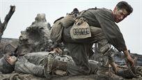 """""""Hacksaw Ridge"""": Mel Gibsons starkes Comeback nach 10 Jahren auf Hollywoods schwarzer Liste"""