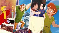 """Nach """"König der Löwen"""": Diese 13 Disney-Remakes kommen als nächstes"""