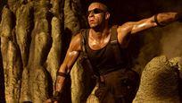 """Vin Diesel präsentiert Drehbuch: """"Riddick 4: Furya"""" kommt tatsächlich noch?!"""