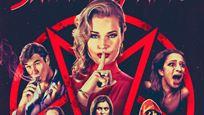 """Einmal Pizza für den Teufel: Trailer zur Horrorkomödie """"Satanic Panic"""" mit Rebecca Romijn"""