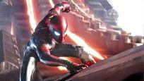 """Das hätte Spider-Man nicht tun sollen! Darum kritisiert eine Comic-Legende """"Avengers 4: Endgame"""""""