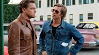 "Neue Szene in ""Once Upon A Time… In Hollywood"": So hat Quentin Tarantino den Film fürs Kino verlängert"
