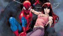 """J.J. Abrams macht """"Spider-Man""""-Comic – mit dem bisher schlimmstem Superschurken!"""