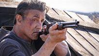 """""""Rambo 5: Last Blood"""": Der neue Trailer verspricht brutale und handgemachte Action!"""