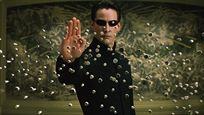 """Der Hammer! Keanu Reeves macht """"Matrix 4"""" unter Regie von Lana Wachowski"""