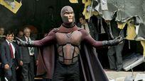 """Michael Fassbender steht für """"Thor 4""""-Regisseur vor der Kamera – aber nicht fürs """"Avengers""""-Universum!"""