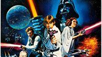 """Das witzigste """"Star Wars""""-Rätsel soll endlich gelöst werden: In der kostenlosen Doku """"The Empire Strikes Door"""""""