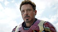 """Nach über 10 Jahren: Alternatives Ende von """"Iron Man"""" enthüllt"""