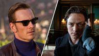Gerücht: Professor X und Magneto sollen im MCU schwarz sein – und das würde total Sinn ergeben!