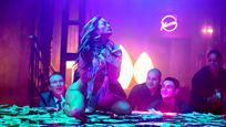 """Jennifer Lopez als Stripperin auf Oscar-Kurs: Kino-Hit """"Hustlers"""" kommt noch 2019 in die deutschen Kinos"""