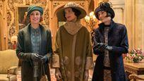 """""""Downton Abbey 2"""": Darum ist die Fortsetzung wahrscheinlich"""