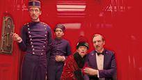 """Ganz viele Stars und Infos zu Wes Andersons neuem Film """"The French Dispatch"""""""