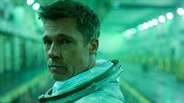 """""""Ad Astra""""-Star Brad Pitt ist überzeugt: David Finchers """"World War Z 2"""" wäre super geworden"""