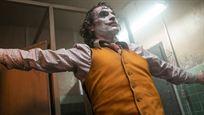"""""""Joker"""": Das doppeldeutige Ende erklärt"""