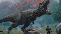 """Neue Dinos und alte Stars: Darum freuen wir uns auf """"Jurassic World 3"""""""
