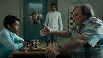 """""""Das Wunder von Marseille"""": Gérard Depardieu im emotionalen Trailer zum Schach-Film"""