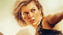"""Nach """"Resident Evil 6: The Final Chapter"""": So geht es mit der Reihe weiter"""