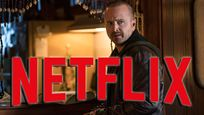 """""""El Camino"""" auf Netflix: So sollte der """"Breaking Bad""""-Film ursprünglich enden"""