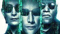 """Marvel-Star soll Hauptrolle in """"Matrix 4"""" übernehmen"""