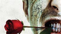 """Der abgefahrene Trailer zu """"Eat, Brains, Love"""": Teenie-Zombies auf der Suche nach Blut und Sex"""