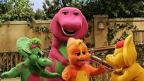 """""""Get Out""""-Star macht """"Barney und seine Freunde""""-Kinofilm – und es soll alles anders werden"""