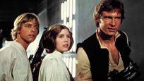 """Auf Disney+: Diese umstrittene """"Star Wars""""-Szene wurde SCHON WIEDER geändert"""