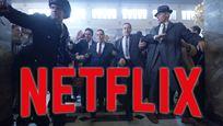 """Netflix' """"The Irishman"""": Das ist die FSK-Altersfreigabe für das Mafia-Epos von Martin Scorsese"""