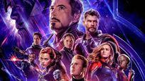 """Nach """"Spider-Man 3"""", """"Thor 4"""" und Co.: Disney kündigt 5 geheime Marvel-Filme für 2022 und 2023 an"""