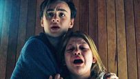 "Wie ""Hereditary"", aber anders: Deutscher Trailer zum Horror-Thriller ""The Lodge"""