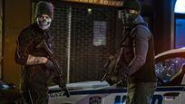 """""""21 Bridges"""": Das ist die FSK-Altersfreigabe für den Cop-Thriller mit Chadwick Boseman"""