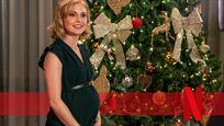 """Fans sauer auf Netflix: Darum gibt es """"A Christmas Prince 3"""" nicht auf Deutsch"""