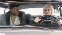 """""""Tödliche Weihnachten 2"""": Das sind die Sequel-Pläne zum Kult-Actioner mit Samuel L. Jackson"""