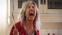 """Hier ist ein neuer Trailer zum """"The Grudge""""-Reboot – und zwar diesmal ein blutiger!"""
